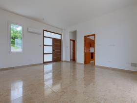Image No.19-Villa de 3 chambres à vendre à Coral Bay