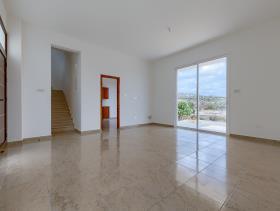 Image No.18-Villa de 3 chambres à vendre à Coral Bay