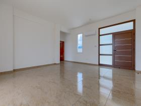 Image No.20-Villa de 3 chambres à vendre à Coral Bay