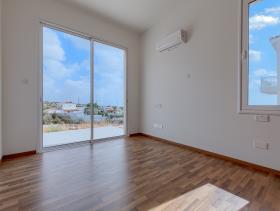 Image No.21-Villa de 3 chambres à vendre à Coral Bay