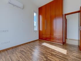 Image No.22-Villa de 3 chambres à vendre à Coral Bay