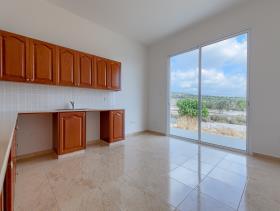Image No.24-Villa de 3 chambres à vendre à Coral Bay