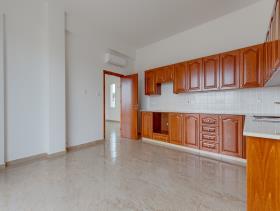 Image No.25-Villa de 3 chambres à vendre à Coral Bay