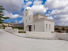 Image No.26-Villa de 3 chambres à vendre à Coral Bay