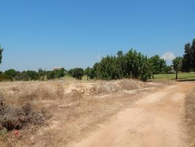 Image No.3-Land for sale
