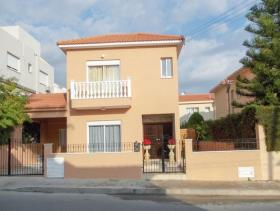 1. 4 Bed Villa for sale