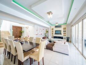 Image No.10-Villa / Détaché de 5 chambres à vendre à Famagusta