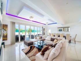 Image No.11-Villa / Détaché de 5 chambres à vendre à Famagusta