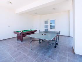 Image No.13-Villa / Détaché de 5 chambres à vendre à Famagusta