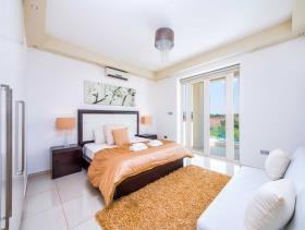 Image No.14-Villa / Détaché de 5 chambres à vendre à Famagusta