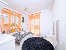 Image No.15-Villa / Détaché de 5 chambres à vendre à Famagusta
