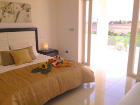 Image No.17-Villa / Détaché de 5 chambres à vendre à Famagusta