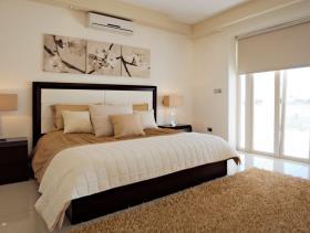 Image No.22-Villa / Détaché de 5 chambres à vendre à Famagusta
