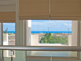 Image No.3-Villa / Détaché de 5 chambres à vendre à Famagusta