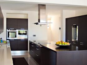 Image No.2-Villa / Détaché de 5 chambres à vendre à Famagusta