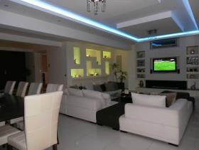 Image No.1-Villa / Détaché de 5 chambres à vendre à Famagusta