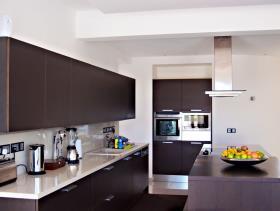 Image No.27-Villa / Détaché de 5 chambres à vendre à Famagusta