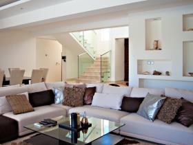 Image No.28-Villa / Détaché de 5 chambres à vendre à Famagusta