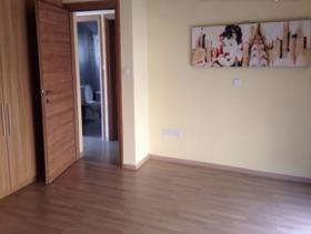 Image No.3-Appartement de 2 chambres à vendre à Neapolis