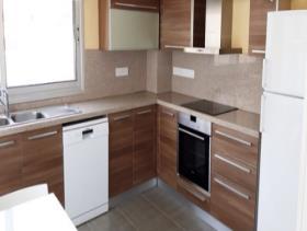 Image No.4-Appartement de 2 chambres à vendre à Neapolis