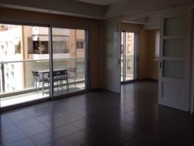 Image No.5-Appartement de 2 chambres à vendre à Neapolis