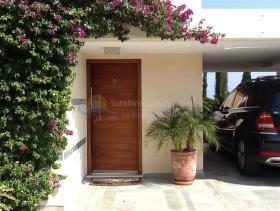 Image No.2-Maison / Villa de 4 chambres à vendre à Lachi