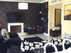 Image No.3-Maison / Villa de 4 chambres à vendre à Lachi