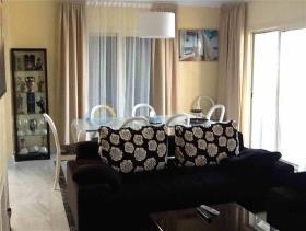 Image No.4-Maison / Villa de 4 chambres à vendre à Lachi
