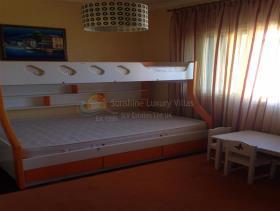 Image No.8-Maison / Villa de 4 chambres à vendre à Lachi