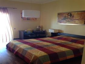 Image No.7-Maison / Villa de 4 chambres à vendre à Lachi