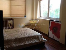 Image No.9-Maison / Villa de 4 chambres à vendre à Lachi