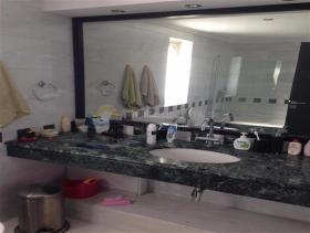 Image No.11-Maison / Villa de 4 chambres à vendre à Lachi