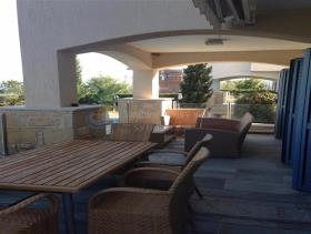 Image No.13-Maison / Villa de 4 chambres à vendre à Lachi