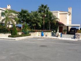 Image No.14-Maison / Villa de 4 chambres à vendre à Lachi