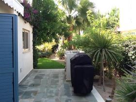 Image No.15-Maison / Villa de 4 chambres à vendre à Lachi