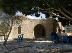 Image No.6-Bungalow de 2 chambres à vendre à Avgorou