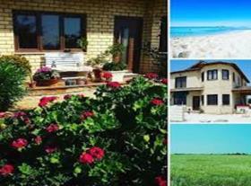 Image No.7-Bungalow de 2 chambres à vendre à Avgorou