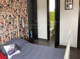 Image No.12-Bungalow de 2 chambres à vendre à Avgorou