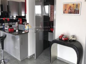 Image No.13-Bungalow de 2 chambres à vendre à Avgorou