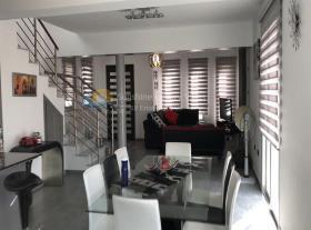 Image No.14-Bungalow de 2 chambres à vendre à Avgorou