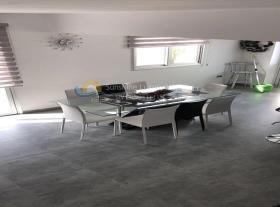 Image No.15-Bungalow de 2 chambres à vendre à Avgorou