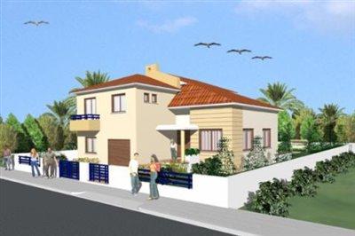 5_Bedroom_villa_dhekelia_4