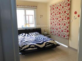 Image No.11-Maison / Villa de 3 chambres à vendre à Avgorou