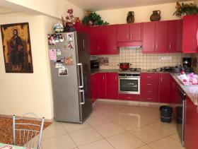 Image No.4-Villa / Détaché de 3 chambres à vendre à Avgorou