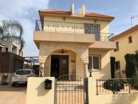 Image No.8-Villa / Détaché de 3 chambres à vendre à Avgorou