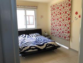 Image No.6-Villa / Détaché de 3 chambres à vendre à Avgorou