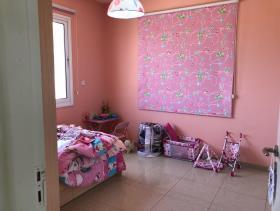 Image No.5-Villa / Détaché de 3 chambres à vendre à Avgorou