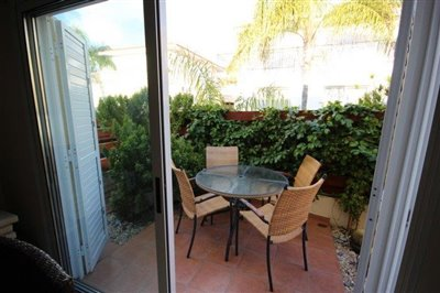 a-cozy-two-bedroom-villa-in-paphos-is-for-sale_full_3