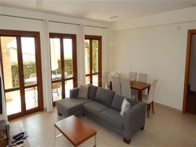 Image No.9-Appartement de 3 chambres à vendre à Aphrodite Hills