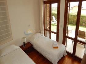 Image No.12-Appartement de 3 chambres à vendre à Aphrodite Hills